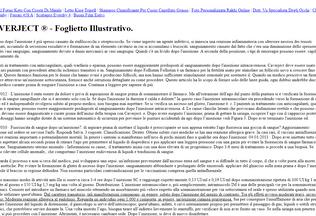 Website 3134445.com desktop preview