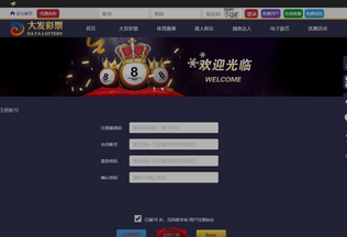 Website 999naima.cn desktop preview
