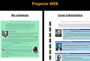 Website adriancoll.com.es desktop preview