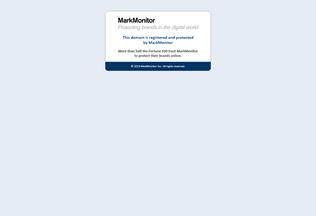 Website alisoftware.net desktop preview