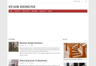 Website arasbar.com desktop preview