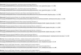 Website baraxolka.biz desktop preview