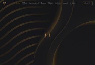Website betflikroyal.net desktop preview