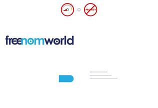 Website bibarromoowhi.ga desktop preview