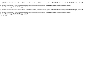 Website binary-option-arabic.cepelebutne.tk desktop preview