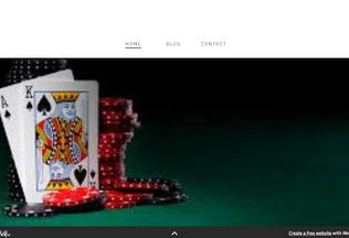 Website bocoran-trik-judi-online-62.webself.net desktop preview
