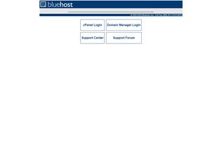 Website bodyandsolespa.ph desktop preview
