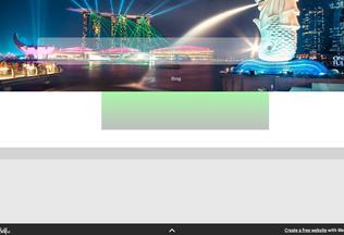 Website casinosingapore-15.webself.net desktop preview