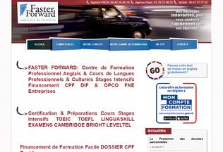 Website cialisforsalecialiscostcye.com desktop preview