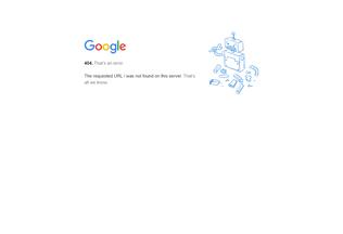 Website cimaclub.info desktop preview