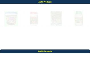 Website dlcnet.in desktop preview