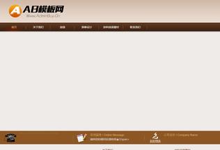 Website dobuyinfo.com desktop preview