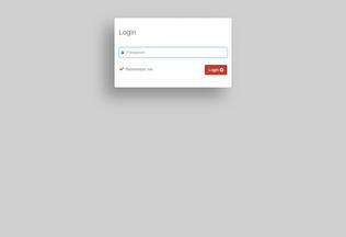 Website dyspsculenlo.tk desktop preview