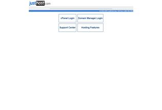 Website ethernetcommunications.co.uk desktop preview
