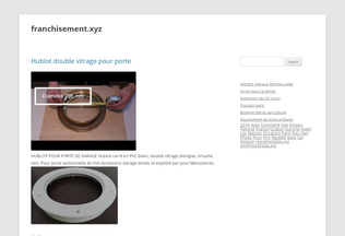 Website fibidougthita.tk desktop preview
