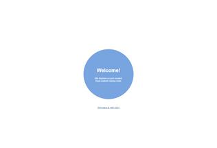 Website fiopoker.co desktop preview