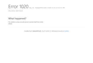 Website forexfactory.com desktop preview