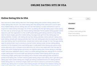 Website hfiy9.tanjas-futtershop.de desktop preview