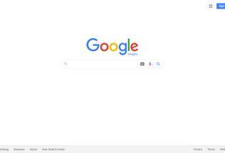 Website images.google.az desktop preview