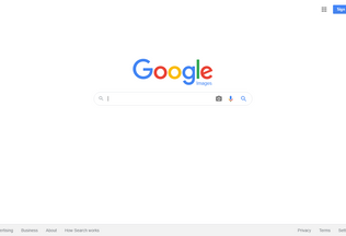 Website images.google.com.ph desktop preview