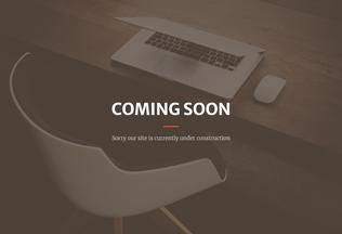 Website iqvas.com desktop preview
