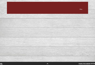 Website kartudominohoki-57.webself.net desktop preview