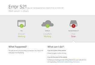 Website kavastslobidon.cf desktop preview