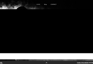 Website kumpulanjudionline-61.webself.net desktop preview