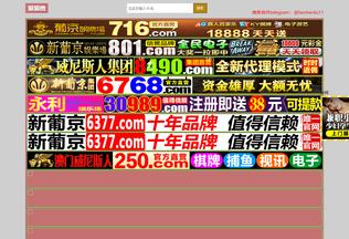 Website longmenkz.cn desktop preview