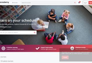 Website mehrancolleges.edu.pk desktop preview
