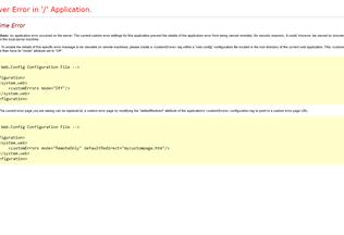 Website modelbaran.ir desktop preview