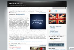 Website moviemusicuk.us desktop preview