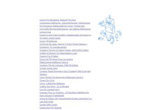 Website musicworksheets.net desktop preview