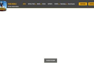 Website newtrick.in desktop preview