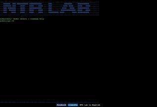 Website ntrlab.ru desktop preview
