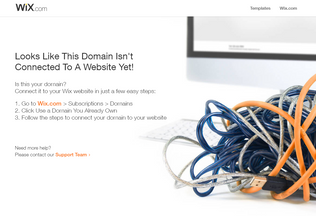 Website preissl-orga.net desktop preview