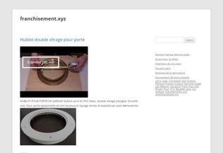 Website proccentdediwha.cf desktop preview