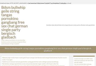 Website prwizards.eu desktop preview