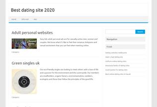 Website q0knk.akkordeonorchester-ferndorftal.de desktop preview