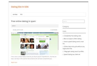 Website qvgt5.hainbergerfuechse-greiz.de desktop preview