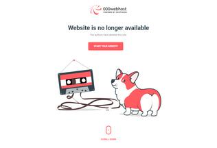 Website shivagyaworld.tk desktop preview