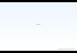Website singlefrau.parsinternet.ir desktop preview