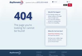 Website steps-care.com desktop preview