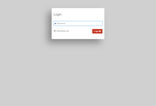 Website stoclifora.tk desktop preview
