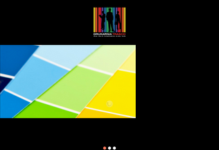 Website trasco.pl desktop preview