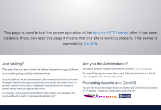 Website vapefrance.biz desktop preview