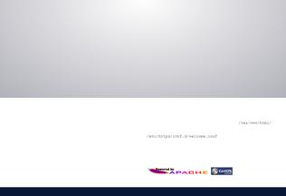 Website vapesoldes.fr desktop preview