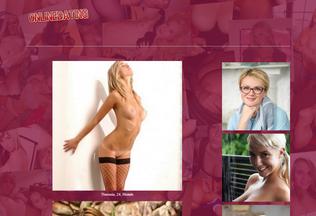 Website weltkusstag.bedrive.me desktop preview