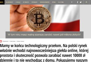 Website whirl.pl desktop preview