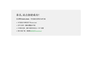 Website xn--cksr0a.tw desktop preview